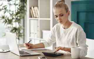 Estate Planning is a women's issue