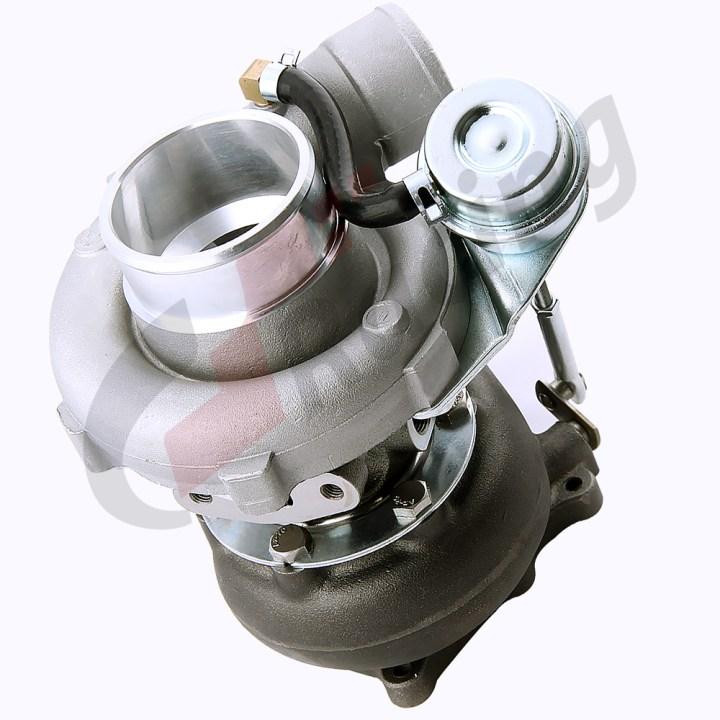 Mckinney Motor Mounts Rb25   siteandsites co