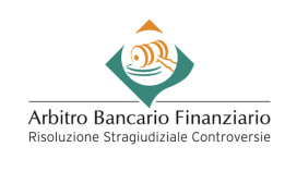 Arbitro_Bancario_Finanziario