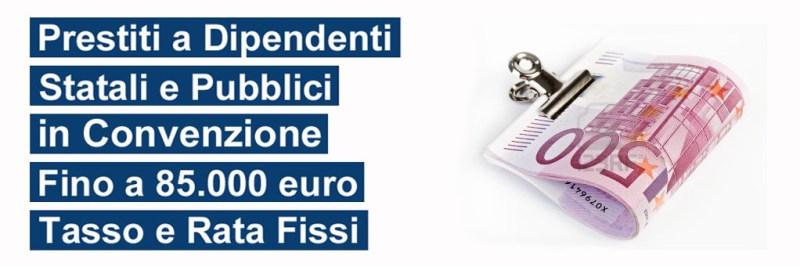 Prestiti_Dipendenti_Satali_e_Pubblici