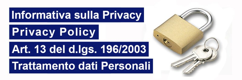 Privacy Prestiti, CQSPrestiti Privacy, Privacy Prestito Dipendenti, Trattamento dati personali Prestito Dipendenti, Privacy Prestiti online