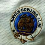 Girvan Bowling