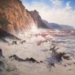 JURASSIC COAST EXHIBITION