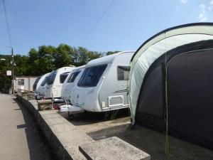 Dorset Leisure Centre Ltd