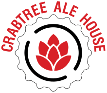 Crabtree-Ale-house-logo