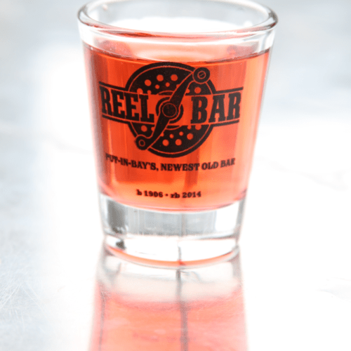 reel-shot-glass