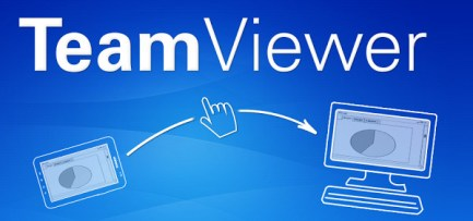 TEAMVIEWER 11 CRACK PLUS LICENSE KEY