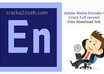 Adobe Media Encoder free download