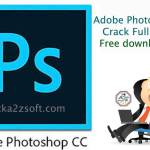 Adobe Photoshop 2021 crack