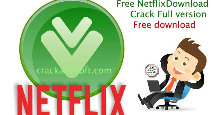 Free Netflix Download Premium