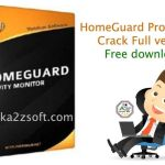 HomeGuard Professional Edition