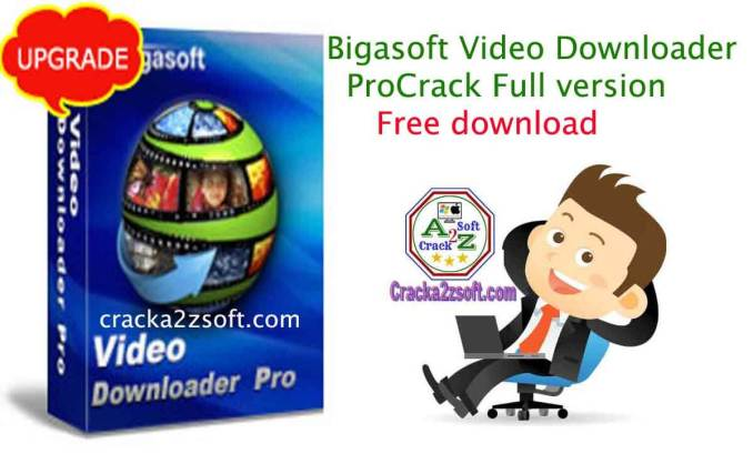 Video downloader pro download videos fast & free for android.
