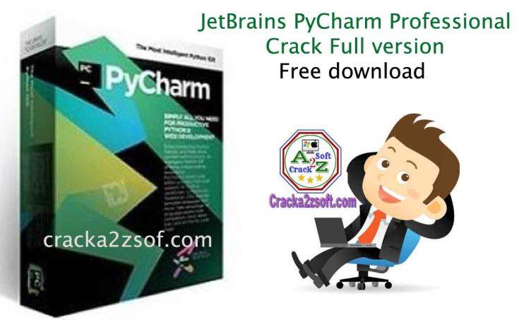 JetBrains-PyCharm-Professional-Licnese key
