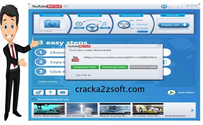 YouTube-by-Click-Premium-Crack-screenshot