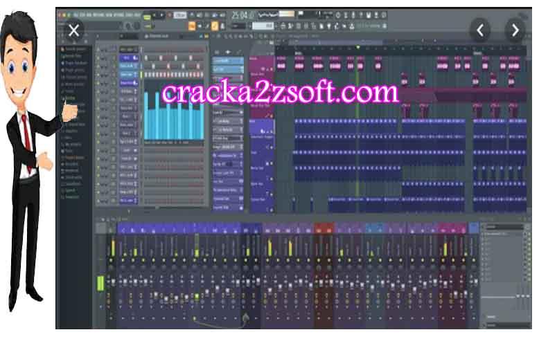 fl studio producer edition review