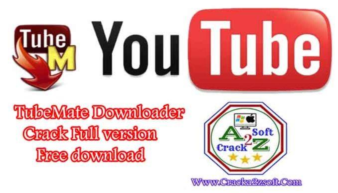 tubemate download crack serial key