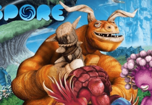 spore 1.5.1 patch free download