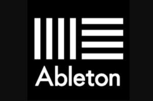 Ableton Live 11 Crack With Keygen Full Version Download [2021]