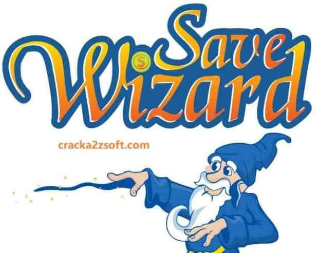 PS4 Save Wizard license key