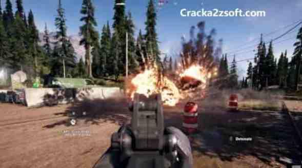 Far Cry 5 Crack screen-min