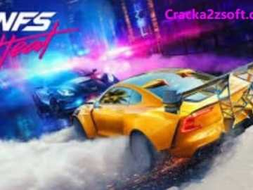 Need For Speed Heat 2021 Crack