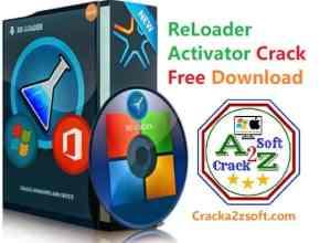 ReLoader Activator 6.6 Crack