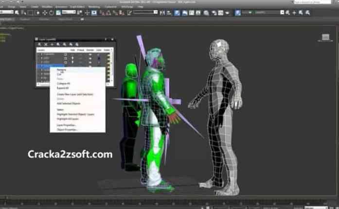 gamemaker studio 2 crack screen