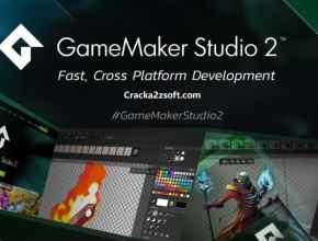 gamemaker studio 2 crack