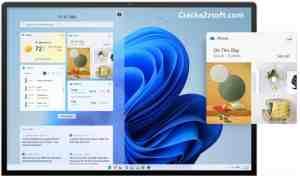 Windows 11 Pro Product Keys
