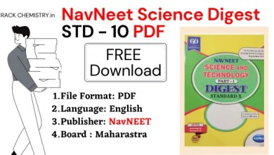 navneet science digest std 10 pdf download, navneet science digest std 10 pdf download free