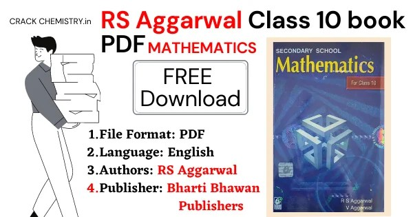 rs aggarwal class 10 book pdf, rs aggarwal class 10 book pdf free download