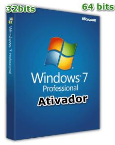 Ativador Windows 7 Free Download