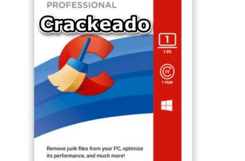 CCleaner Crackeado