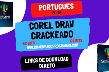 Corel Draw Crackeado