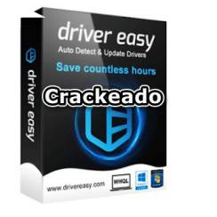 Driver Easy Crackeado