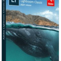 Lightroom Crackeado