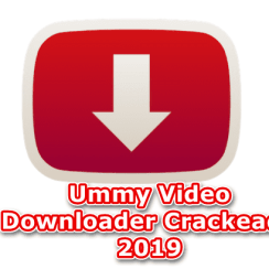 Ummy Video Downloader Crackeado 2019