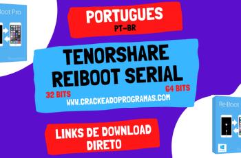 reiboot serial