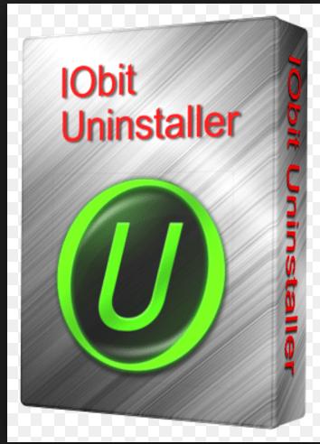 IObit Uninstaller Pro 6.4.0.2119 Crack + Portable Full Free Download