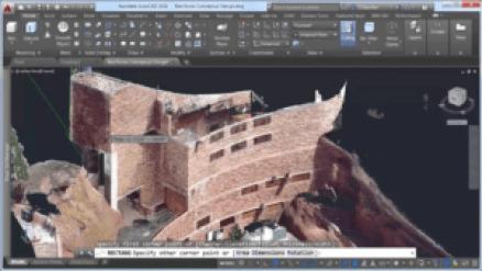 AutoCAD 2017 Crack + Product Key 64 Bit Full Free Download