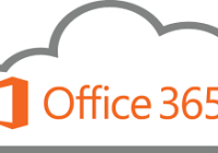 Microsoft Office 365 Product Key + Crack Free Download(100% Working)