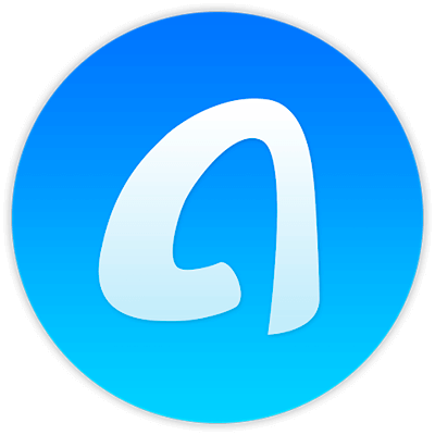 AnyTrans 5.5.3 Crack Mac With License Code Free Download