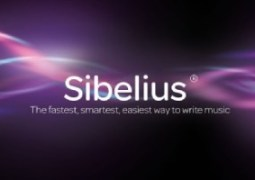 Avid Sibelius 8.6 Crack + Keygen Free Download (Win-Mac)