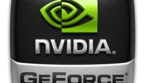 Nvidia GeForce Graphics Driver 382.53 Crack (Windows Vista 64-bit)