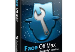 Face Off Max 3.8.5.2 Crack Full Patch Free Download