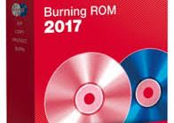 Nero Burning ROM 2018 Crack With Serial Key Full Free Download