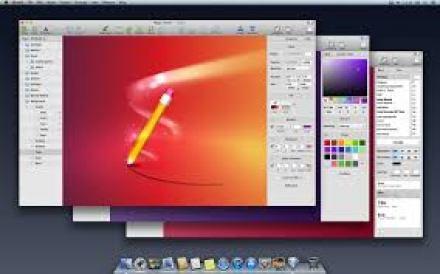 Sketch 44.1 Crack With Key Full Free Download(Keygen + Mac)