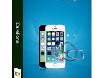 Tenorshare iCareFone 4.4.0.0 Crack |Keygen| Full Free Download