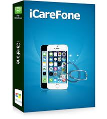 Tenorshare iCareFone 4.4.0.0 Crack |Keygen| Full Free DownloadTenorshare iCareFone 4.4.0.0 Crack |Keygen| Full Free Download