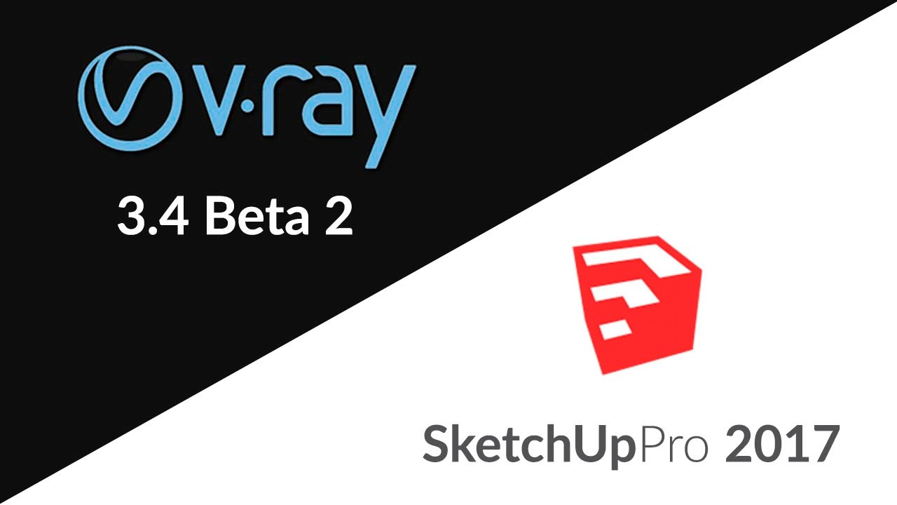 Vray 3.4 sketchup 2019 crackeado Download + Keygen [Latest Version 2019]
